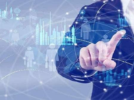 企业贝博beibo报税需要了解哪些财务知识?