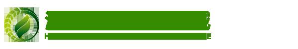 海陽欣盛農業機械有限公司