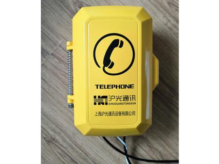 防爆型电气设备的防爆性能保证