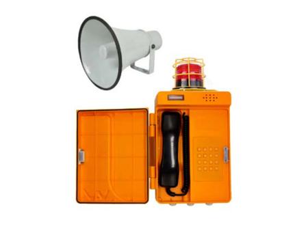 该如何维护矿用电话用调度机蓄电池?
