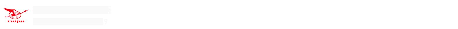 鶴壁市瑞普儀器儀表有限公司