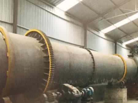 山东控释肥设备厂家为您提供解决土壤匮乏的专用设备