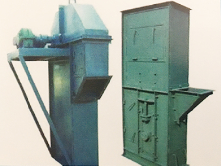 山东控释肥设备生产厂家如何做一个有责任感的企业