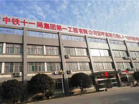 安徽滁州市后期制作制作公司
