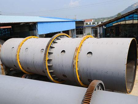 山东控释肥设备厂家要学会合理的促销和投入