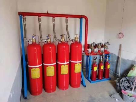 bobios下载地址气体灭火系统