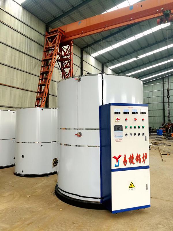 NEEPU東電校園換裝不銹鋼內膽電開水爐,推廣吉林|欽州|貴陽|婁底|汪清縣|松原|安圖縣|通化|洪湖|興平|長春電開水鍋爐