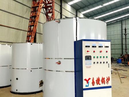 武威职业学院,校区16360人用茶水炉-不锈钢电开水炉,武威购置6台5吨电开水锅炉