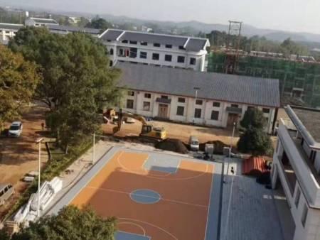 桂林全州县政府单位