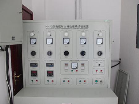 电线电缆产品主要分为五大类