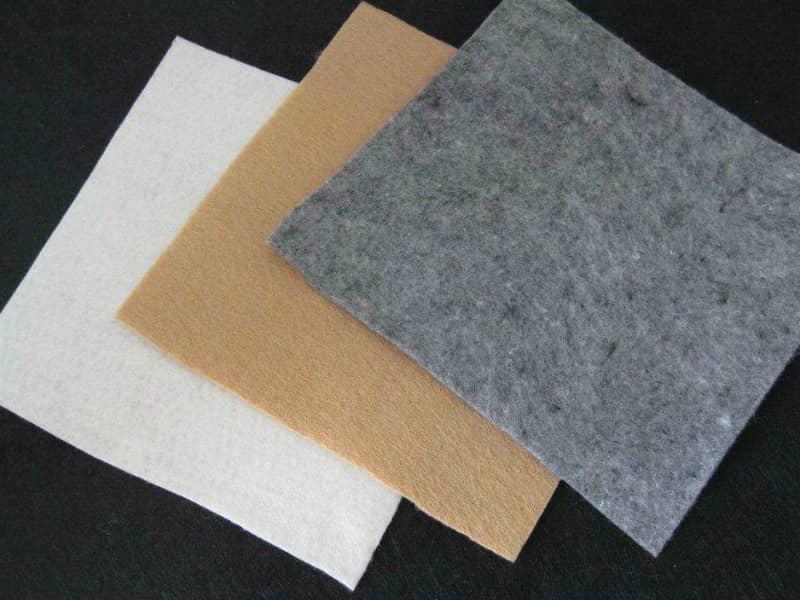 糙面土工膜联系方式
