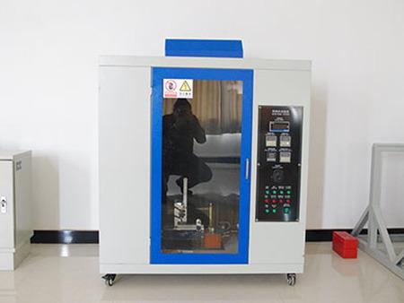 安全防范系统工程检验的必要性