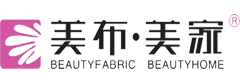 陜西西咸新區美布美家布藝裝飾有限公司