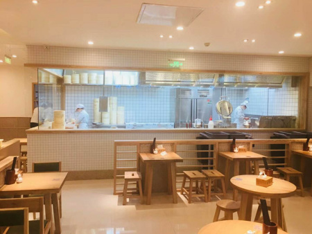 安徽食堂餐桌椅-专业的食堂家具推荐