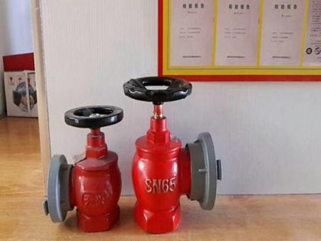 沈阳消防给水设备消火栓