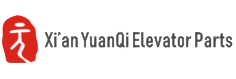 Xi'an?Yuanqi?Elevator?Parts?Co.,Ltd.