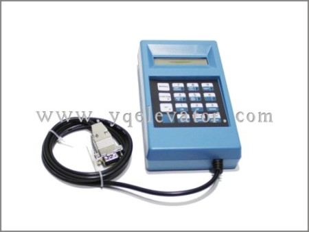 Otis Blue Test Tool,Service Tool GAA21750AK3