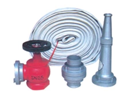 沈阳消防给水设备的简单介绍
