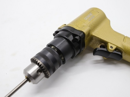 厦门气动工具