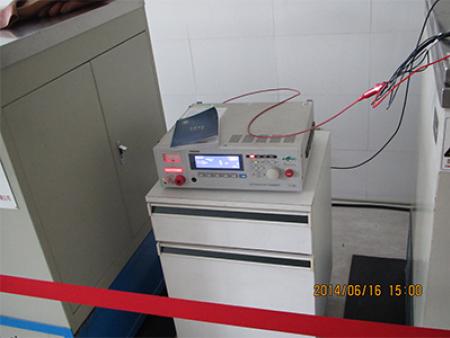 電纜電線的檢測項目和注意事項?