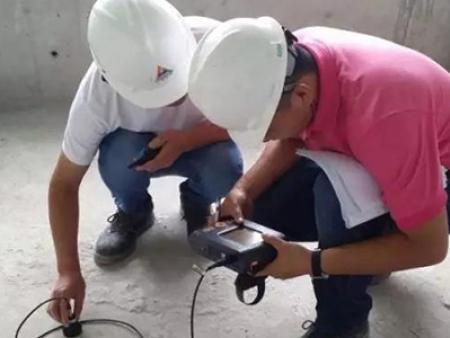 青海电线电缆质量检测有多少个重要指标你知道吗?(一)