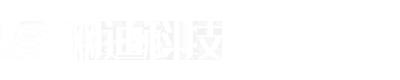 安徽网迪信息技术开发有限公司