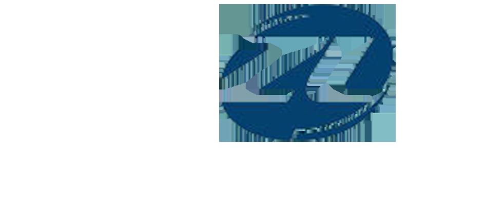 甘肃哲龙高空作业车租赁
