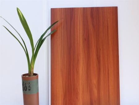烟台竹木纤维墙板环保吗?隔音吗?