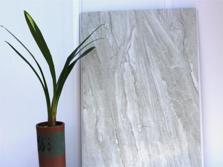 烟台生态板的质量怎么样?