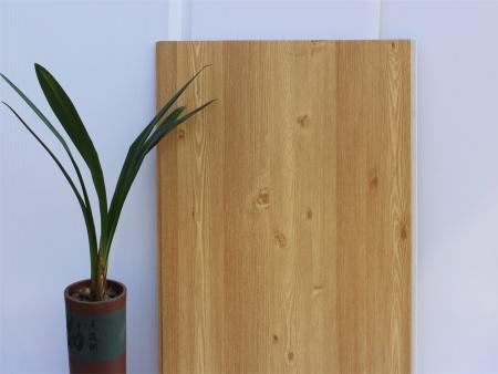 竹木纤维墙板的使用年限能否让人们满意?