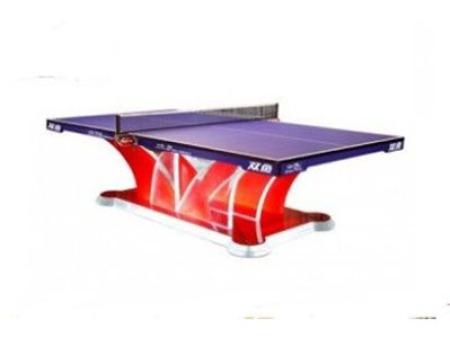 乒乓球台系列