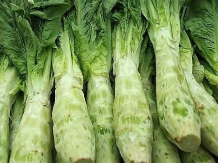 农产品配送企业在蔬菜供应环节需要注意什么?