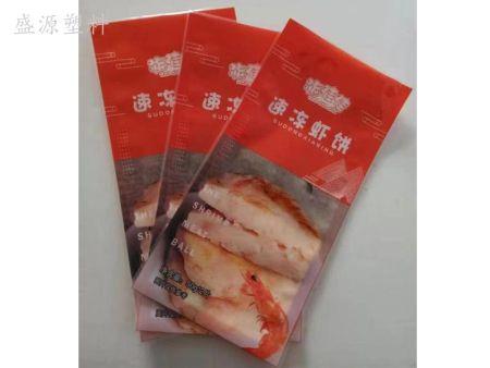 煙臺塑料包裝袋 煙臺塑料袋生產