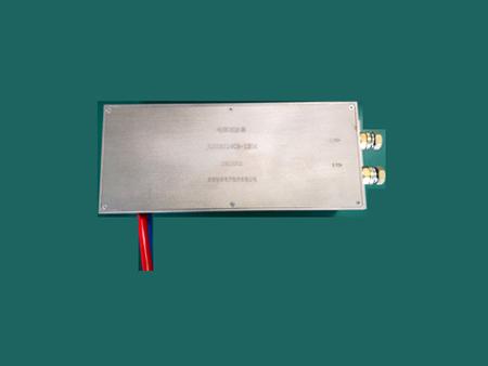 JQSEMI24C9-120A电源滤波器