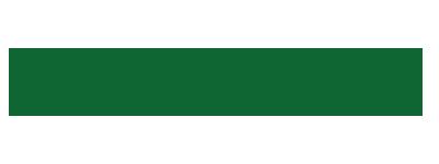 呼伦贝尔贝博手机生态农牧业科技发展有限公司