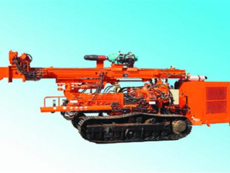 HTYM808多功能液压摩斯国际线上 注册
