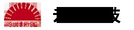 西安升陽科技發展有限公司