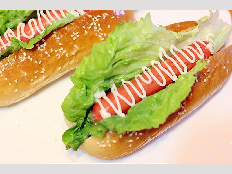 青海西餐原料