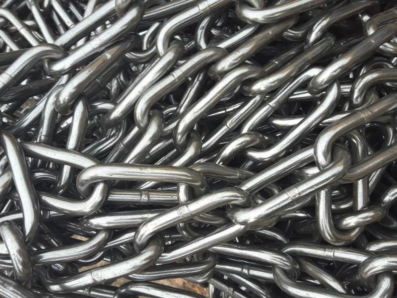 板式鏈條的使用應該考慮什么