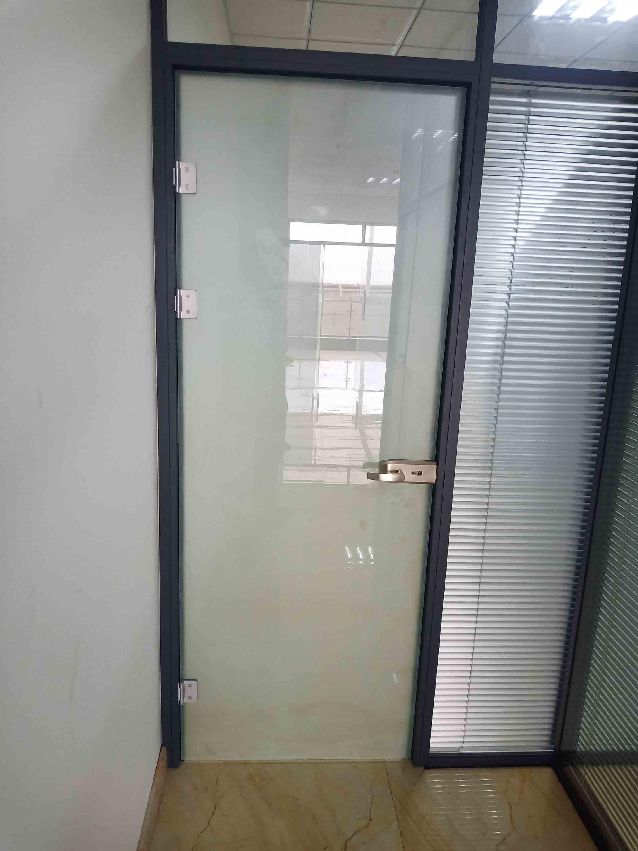 丹東門窗廠提醒您這些門窗知識,你要知道!