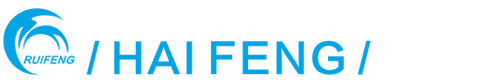 沈阳市海风电器设备制造有限公司