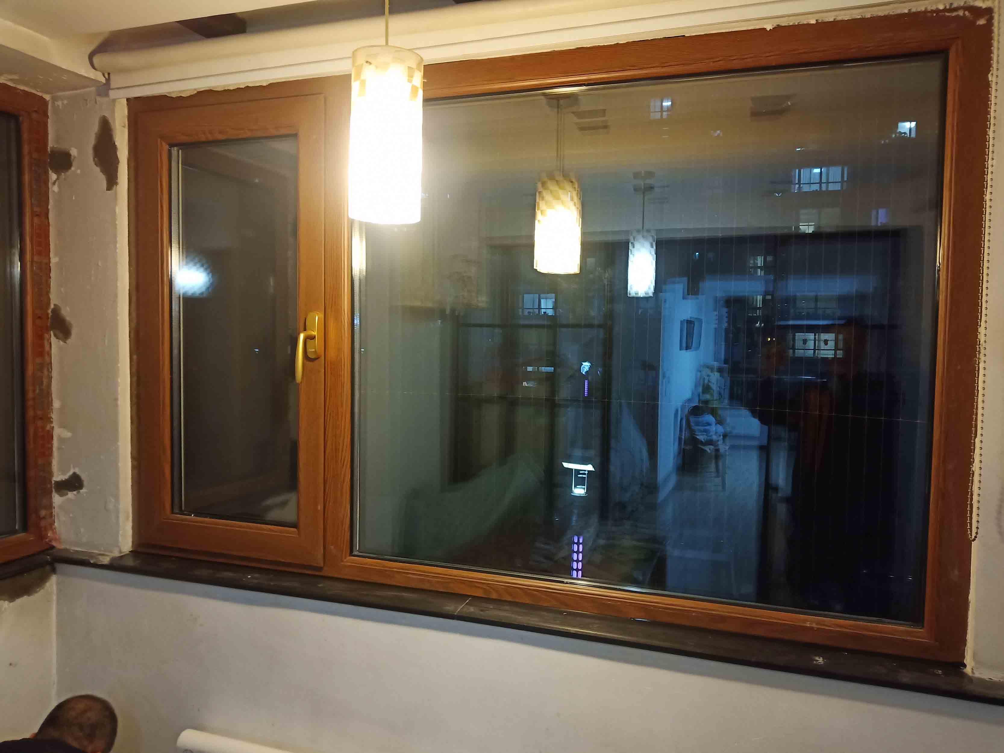 斷橋鋁門窗的優點有哪些?