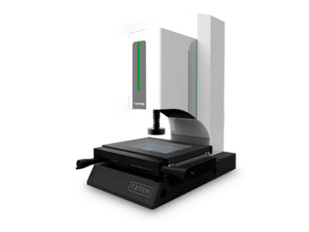 手动型-VMA影像仪
