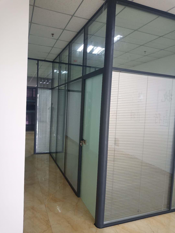 丹东门窗厂告诉您铝合金门窗制作和安装方法,太全了