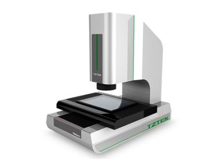 闪测型-VMQ移动平台影像仪