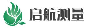 陕西启航测量设备有限公司