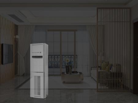 澳门皇冠hg官网手机网页版装置可降低居室装修污染改善气氛品德