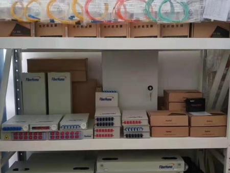 通讯电缆 网络配件