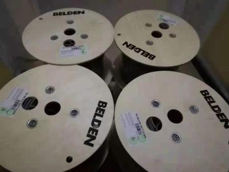 百通电缆BelDen9841
