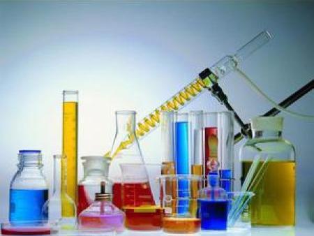 甘肃玻璃仪器公司-化学实验室玻璃仪器的使用方法